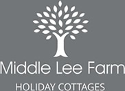 Middle Lee Farm Logo