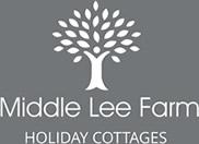 Middle Lee Farm Logo